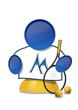 logo_metrotennis