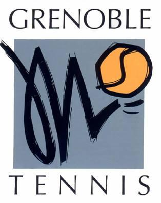 grenoble-tennis logo
